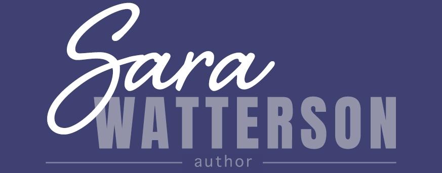 sara watterson author